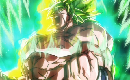 3 films à revoir avant la sortie de Dragon Ball Super: Broly