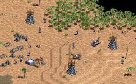 5 situations que les accros à Age of Empires ont vécues